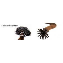 Microring I - tip 60-65 cm